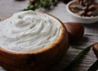 2 Cara Membuat Butter Cream Sederhana dan Standar-min