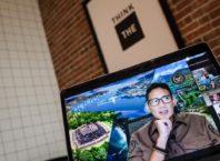 Lewat Program BBI, Menparekraf Dorong Pelaku Parekraf Go Digital