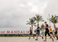 Menparekraf Pastikan Mandalika Layak Jadi Venue Gelaran Wisata Olahraga