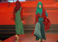 Kemenparekraf Kembali Gelar Modest Fashion Funders Fund 2021