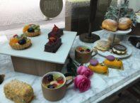 Punika Deli Sajikan Ragam Cake Yang Belum Pernah Ditemui Dimanapun!