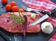 Resep Olahan Daging Sapi Sederhana