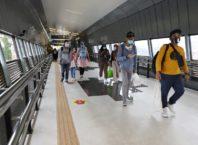 Stasiun Bandung-min