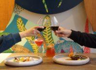 Stay, Eea, And Love, Momen Perayaan Hari Raya Imlek Dan Valentine Dari Artotel-min