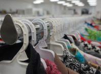 Ini Lho Perbedaan 3 Istilah Thrift, Thrifting dan Thrift Shop