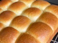 Resep Roti Sobek, image by IG : @stefanielaz