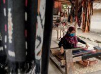 Kemenparekraf Lakukan Pemetaan Potensi Subsektor Ekraf di Lombok Tengah