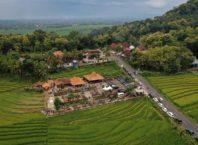 Menparekraf Dorong Komunitas Aktif Wujudkan Daerah Penyangga Pengembangan Borobudur-min