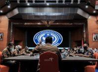 Menparekraf Ingin Kembangkan Travel Pattern di Provinsi Sulawesi Selatan