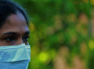 Resmi, Mulai 25 April Warga India Dilarang Masuk ke Indonesia