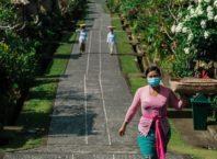Sadiaga Dorong Desa Wisata Hadirkan Produk Unggulan yang Otentik