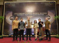 Innside Yogyakarta Team