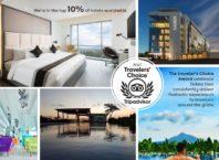 TripAdvisor Travelers Choice Award 2021-min
