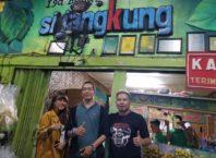 Iga Bakar Si Jangkung di Bandung, image by IG; @iga_bakar_si_jangkung