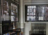 Kemenparekraf Fasilitasi Desainer Indonesia Ikuti Ajang London Design Biennale 2021