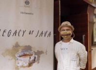 Kemenparekraf Gelar Nobar Film Dokumenter 'Legacy of Java'