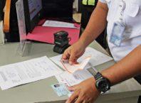 Pelanggan KA Jarak Jauh di Sumatera Wajib Tunjukkan Kartu Vaksin Covid-19