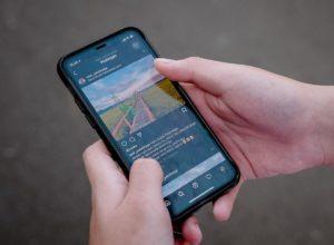 Pengelola desa wisata diajak Platform Digital Kembangkan Desa Wisata
