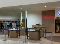 Angaksa Pura Airports Hadirkan Gerai UMKM Premium di Bandara Syamsudin Noor Banjarmasin