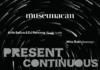 Present Continuous / Sekarang Seterusnya