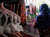 Potensi Kuliner, Fesyen, Kriya dan Pariwisata