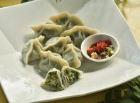 Resep Dumpling Sederhana, Gambar oleh Pexels dari Pixabay