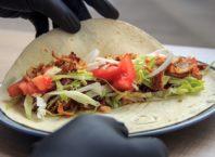 Resep Kebab Turki