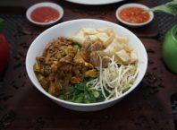 Resep Mie Ayam Jakarta